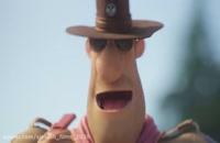 تریلر زیبای انیمیشن خانوادگی وماجرایی Minion.Scouts.2019  - تریلر