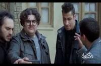 دانلود کامل فیلم نیوکاسل با بازی سحر قریشی، حمید گودرزی