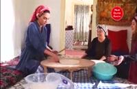 فصل دوم سریال هرجایی قسمت اول با زیر نویس فارسی