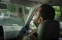 دانلود رایگان فیلم سد معبر sade mabar 720p
