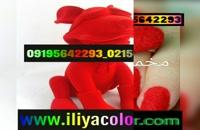 قیمت دستگاه مخمل پاش،پودر مخمل ایرانی و ترک،فانتاکروم 09195642293