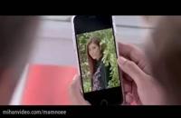 دانلود فیلم خانم یایا با کیفیت عالی با بازی حمید فرخ نژاد