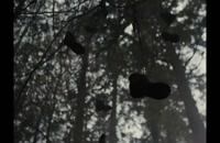 انلود فیلم Gretel & Hansel 2020 با دوبله فارسی , دانلود فیلم گرتل و هانسل 2020