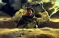 دانلود فیلم گام های شیدایی +خواننده فیلم گام های شیدایی