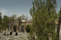 تماشای آنلاین سریال مانکن قسمت چهارم بدون رمز
