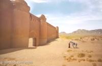 لینک دانلود انیمیشن جدید در مسیر باران  دوبله فارسی با کیفیت ۷۲۰p : دانلود با لینک مستقیم