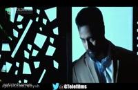 فیلم اکشن هندی جوان Jawaan 2017 با زیرنویس چسبیده