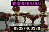 دستگاه ابکاری فانتاکروم /فرمول ابکاری 09387400338