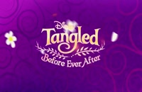 تریلر انیمیشن گیسو کمند: ماجرای قبل از عروسی Tangled Before Ever After 2017