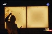 فینال مسابقه عصر جدید اجرای فاطمه عبادی