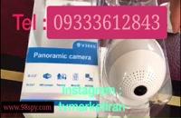قیمت انواع دوربین لامپی|09399847288