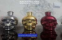 قیمت مواد فانتاکروم 02156574663