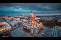 جاذبه های گردشگری روسیه  | جاذبه های گردشگری صوفیه