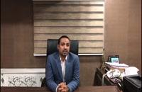 مشخصات فنی ظرفیت سرمایشی فروش کولرگازی اسپلیت گری سری S4MATICدر شیراز