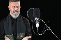 زينب بريشاندى الرادود محمد زين العابدين التركماني
