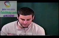 مرکز تخصصی درمان اختلالات گفتاری در البرز09121623463|قزلحصار خیابان ولی عصر فرعی یاسر۵