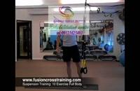برترین تمرینات کاردرمانی در منزل09121623463|عظیمیه میدان طالقانی خیابان تعاون