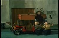 انیمیشن پت و مت ق11(Stehovani-1982)