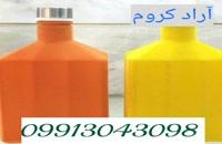 */ساخت دستگاه چاپ آبی 02156571305