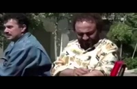 دانلود رایگان قسمت اول فیلم هزارپا (کامل آنلاین و قانونی) Fulll HD