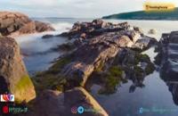 پارک ملی آکادیا، زیباترین پارک ملی آمریکا در کنار می سی سی پی - بوکینگ پرشیا bookingpersia