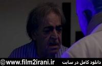 دانلود فیلم آواز در خواب با کیفیت Full HD|آواز در خواب|فیلم آواز در خواب