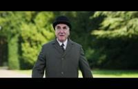 تریلر فیلم Downton Abbey 2019
