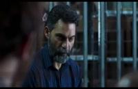 فیلم کامل متری شیش و نیم