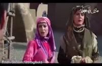 دانلود سریال هشتگ خاله سوسکه قسمت 9 / دانلود قسمت 9 سریال هشتگ خاله سوسکه / سیما دانلود