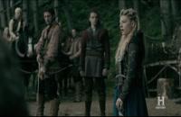 وایکینگ ها ۶ - ۵ - Vikings