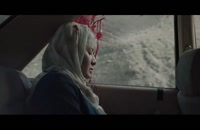 دانلود قسمت 26 سریال نهنگ آبی | دانلود قسمت بیست و ششم(خرید قانونی)...