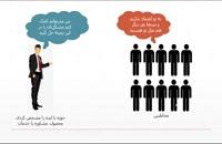5 مرحله راه اندازی کسب و کار اینترنتی