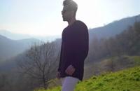 تیزر ترانه آتش با صدای خواننده محبوب رضا بهرام