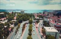 قسمت اول سریال عشق اجاره دوبله فارسی