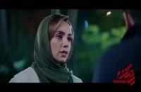 قسمت نهم سریال مانکن (ایرانی)(کامل) | دانلود قسمت نهم 9 سریال مانکن (online)