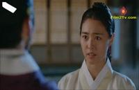 سریال جونگ میونگ ( 22 )