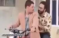 دانلود فیلم طنز هزارپا | نماشا