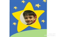 کتاب  سفارشی برای کادو کودکان در داستانت