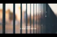 حمید صفت - عجایب شهر - موزیک ویدیو  - کلیپ خنده دار