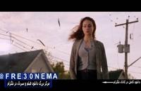 فیلمDark Phoenix دانلودDark Phoenix 2019 ایکس من2019