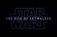 تریلر فیلم Star Wars The Rise Of Skywalker 2019