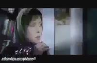 دانلود سریال رقص روی شیشه قسمت 5 / قسمت 5 سریال رقص روی شیشه /  سیما دانلود