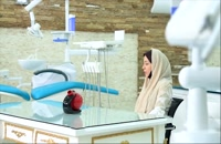 ایمپلنت یک روزه کلینیک دندانپزشکی مدرن