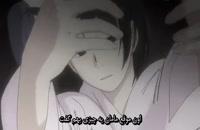 انیمه زیبای  Mushishi موشی شی  فصل اول قسمت 3 با زیرنویس فارسی