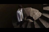 موزیک ویدیو eclipse ازgot7  | کلیپ