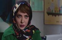 دانلود حلال و قانونی فیلم سینمایی تخته گاز (با بازی کامبیز دیرباز و سام درخشانی)