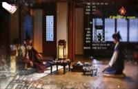 سریال جونگ میونگ (14)
