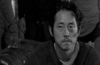 قسمت 1 فصل ششم سریال The Walking Dead