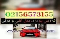 قیمت دستگاه آبکاری فانتاکروم /دستگاه فانتاکروم چیست 02156573155