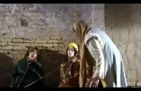قسمت چهاردهم سریال هشتگ خاله سوسکه (کامل) (قانونی) قسمت 14 هشتگ خاله سوسکه